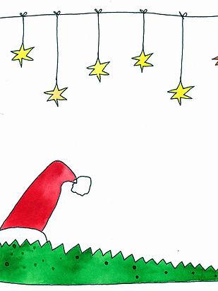 friedliche-weihnachten.jpg