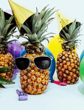 ananas summer.webp