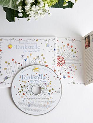 CD Tankstelle.jpg