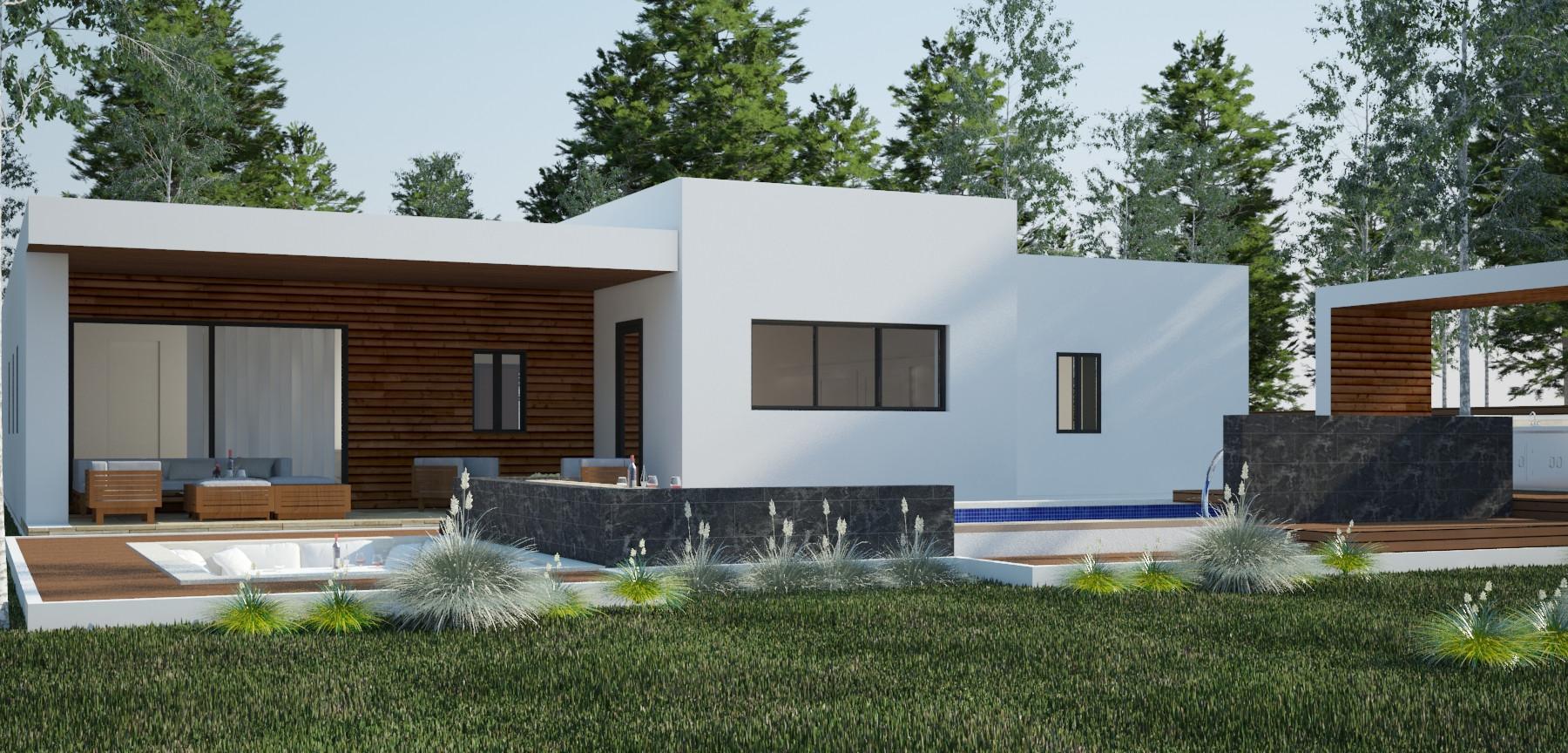 Home in Santa Rosa Beach Florida
