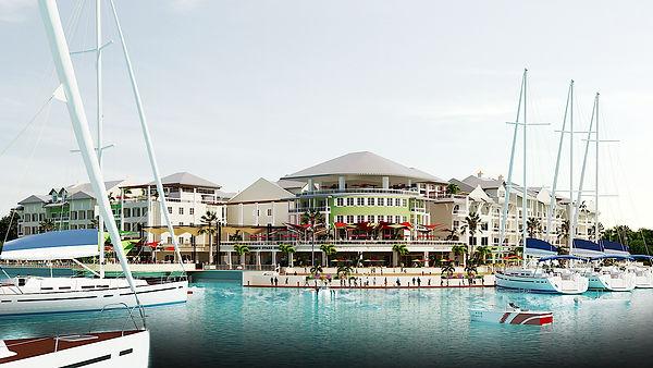 Marina_Island_Waterfront_Promenade_River_walk.jpg