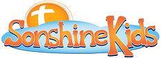 Sonshine Kids Logo.jpg