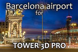 Airport_Tower3D_LEBL_500x333.jpg