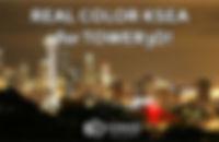 RC_Tower3D_KSEA_nyd.jpg
