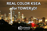 RC_Tower3D_KSEA_nyd.jpg