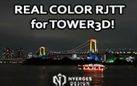 RC_Tower3D_RJTT_nyd.jpg