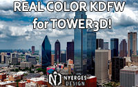RC_Tower3D_KDFW_200x150.jpg