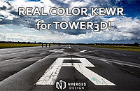 RC_Tower3D_KEWR_293x182.jpg