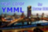 RC_Tower3D_YMML_500x333.jpg