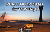 RC_Tower3D_ZBAD_nyd.jpg