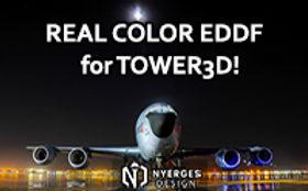 RC_Tower3D_EDDF_nyd.jpg