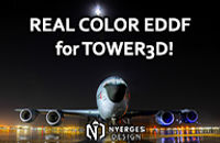 RC_Tower3D_EDDF_nyd.jpg