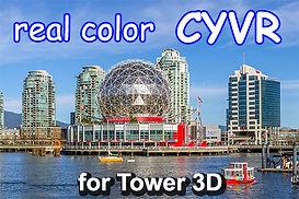 RC_CYVR_500x333.jpg