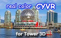 RC_CYVR_nyd.jpg
