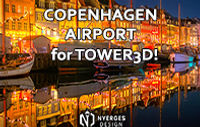 Airport_Tower3D_EKCH_nyd.jpg