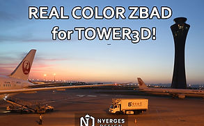 RC_Tower3D_ZBAD_500x333_nyd.jpg