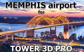 Airport_Tower3D_KMEM_900x600.jpg