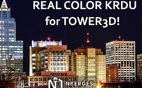 RC_Tower3D_KRDU_500x333.jpg
