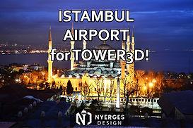 Airport_Tower3D_LTFM_500x333.jpg