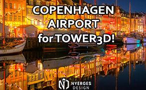 Airport_Tower3D_EKCH_293x182.jpg