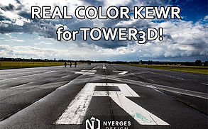 RC_Tower3D_KEWR_500x333.jpg