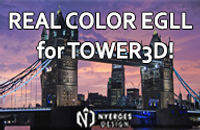 RC_Tower3D_EGLL_nyd.jpg