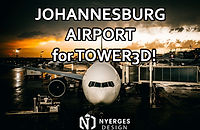 Airport_Tower3D_FAJS_500x333.jpg