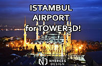 Airport_Tower3D_LTFM_nyd.jpg