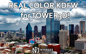 RC_Tower3D_KDFW_293x182.jpg