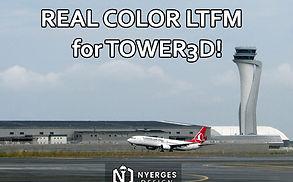 RC_Tower3D_LTFM_500x333_nyd.jpg
