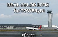 RC_Tower3D_LTFM_nyd.jpg
