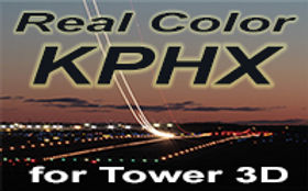 RC_Tower3D_KPHX_nyd.jpg