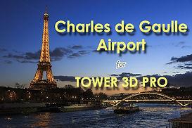 Airport_Tower3D_LFPG_500x333.jpg