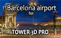 Airport_Tower3D_LEBL_nyd.jpg
