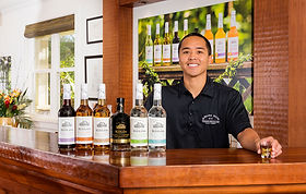 Tasting-Room-Koloa-Rum-Bar-2.jpg