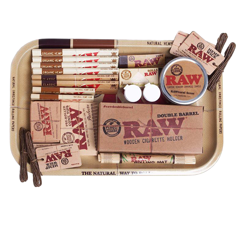 raw_organic_hemp_rolling_papers (1).png