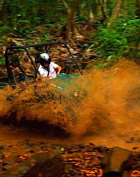 atv kauai mud.jpg