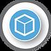 icone design industriel