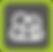 icone design d'expérience utilisateur