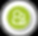 icone design de service