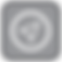 M6-icon19-ino.png