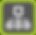 icne design de service