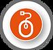 icone design graphique