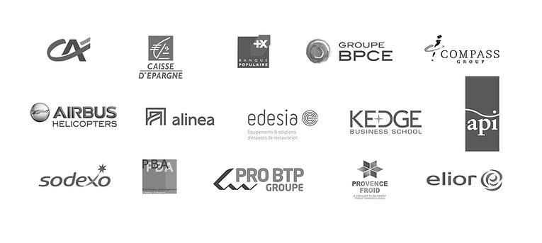 logo-tiers-DBH-NB.png
