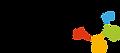 Logo META6 Global Design