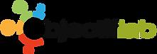 logo-OLmod14V6F.png