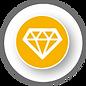 icone business design Meta6