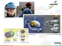 design d'un respirateur