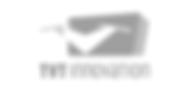 Logo de Toulon Var Technologie