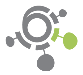 logo Meta6 UX & service design